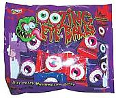 Oozing Eye Balls - 50 Count