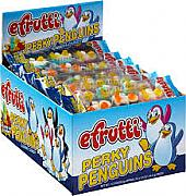 Perky Penquins Sticks ~ 25ct.
