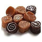 Dr. John's Sugar Free Caramel Lovers Collection ~ 2.5lb.