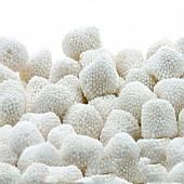 Jelly Belly Champagne Bubbles ~ 10lb
