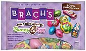 Brach's Bunny & Egg Mix