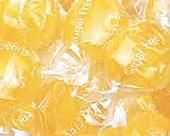 Primrose Sugar Free Lemon Buttons ~ 2lbs.