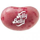 Jelly Belly Strawberry Daiquiri ~ 10lb