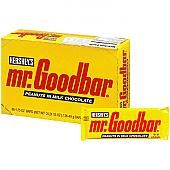 Mr. Goodbar - 36ct.