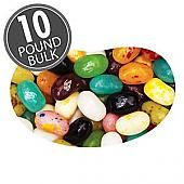 Bulk Jelly Belly BeanBoozled ~ 10lb
