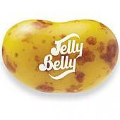 Jelly Belly Top Banana ~ 10lb