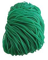 Gustaf's Apple Laces - 2lb Bag