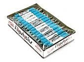 Blue Raspberry Flipsticks ~ 48 Count
