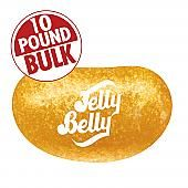 Jelly Belly Orange Jewel ~ 10lb