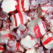 Taffy Town Peppermint Taffy - 5lb Bag