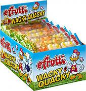 Wacky Quacky Sticks ~ 25ct.