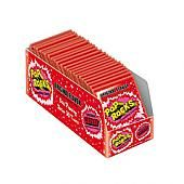Cherry Pop Rocks ~ 24 Count