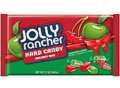Jolly Rancher Hard Candy Holiday Mix - 12oz Bag