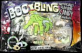 Boo Bling Candy Jewelry ~ 16 Count