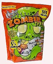 Palmer Zombie Treats ~ 94oz