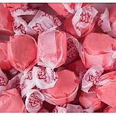 Taffy Town Strawberry Taffy - 5lb Bag