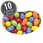 Bulk Jelly Belly Sour Mix ~ 10lb