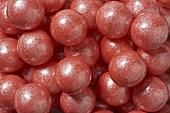 Coral Gumballs - 2lbs