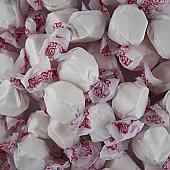 Taffy Town Vanilla Taffy - 5lb Bag