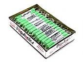 Sour Apple Flipsticks ~ 48 Count