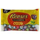 Reese's Eggs - 18oz. Bag