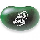 Jelly Belly Watermelon ~ 10lb