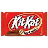 Kit Kat Candy Bar - 36ct.