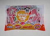 Lifesaver Grab Bag Mix ~ 92 Pcs