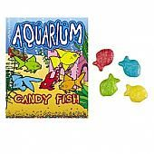Aquarium Candy Fish ~ 3lbs