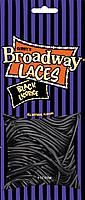 Gustaf's Licorice Laces ~ 12 - 4oz Bags