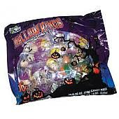 Hallow Rings - 36 Count