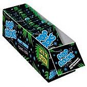 Tropical Punch Pop Rocks ~ 24 Count