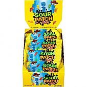 Sour Patch Soft & Chewy Assorted ~ 24ct