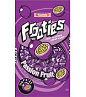 Passion Fruit Frooties ~ 360 Count