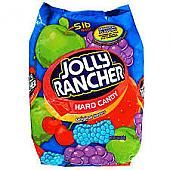 Jolly Ranchers Assorted