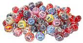 Original Gourmet Swirl Lollipop ~ 48 Lollipops