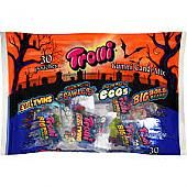 Trolli Gummi Candy Mix ~ 32 pouches