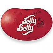 Jelly Belly Strawberry Jam ~ 10lb