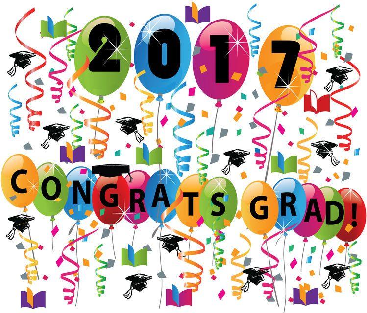 school photo backdrop ideas - Candy Bar Ideas For Graduation Parties Sweet Services Blog