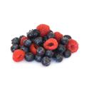 Blue Raspberry Candy