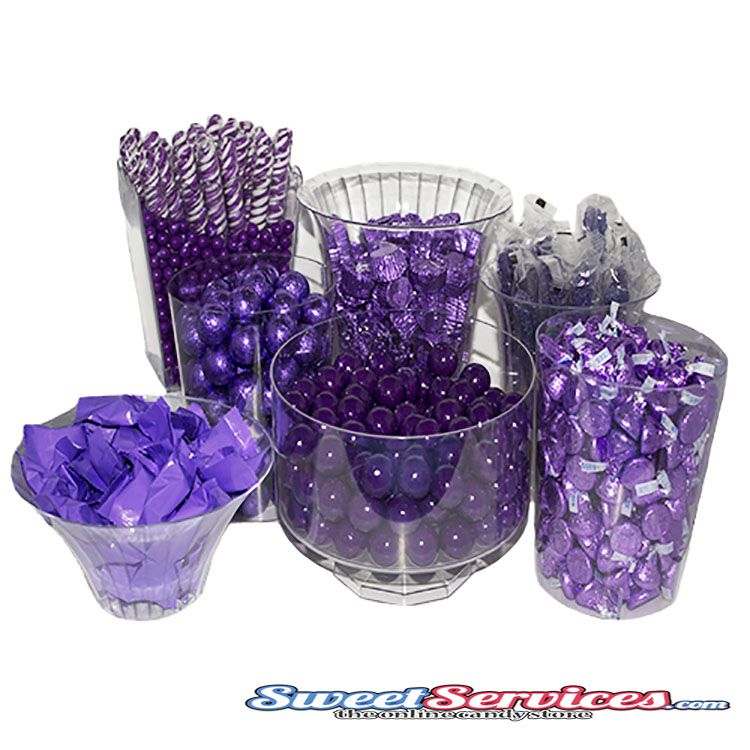purple candy buffet sweetservices com online bulk candy store rh sweetservices com