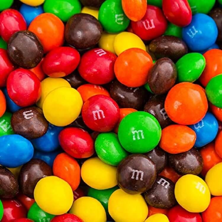 Bulk Peanut Butter M M S Sweetservices Com Online Bulk Candy Store