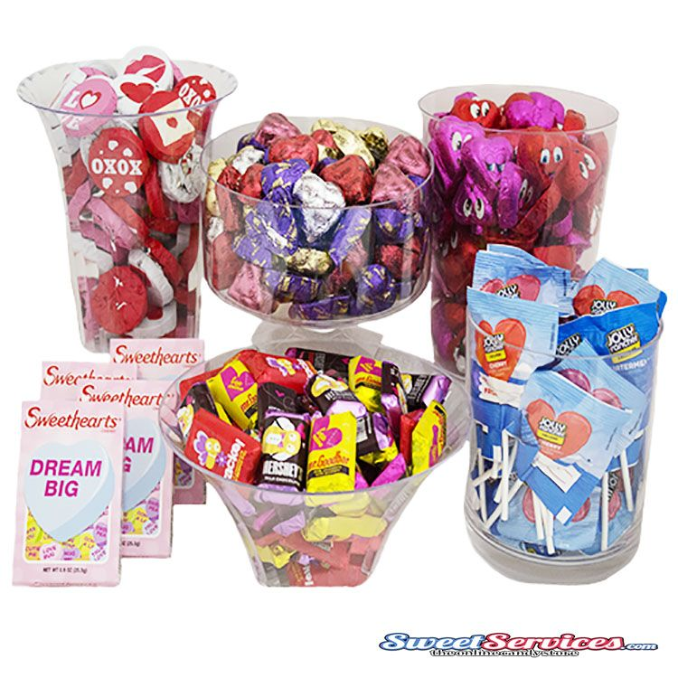 valentine candy buffet valentine candy sweetservices com online rh sweetservices com candy buffet jars wholesale philippines candy buffet jars wholesale south africa