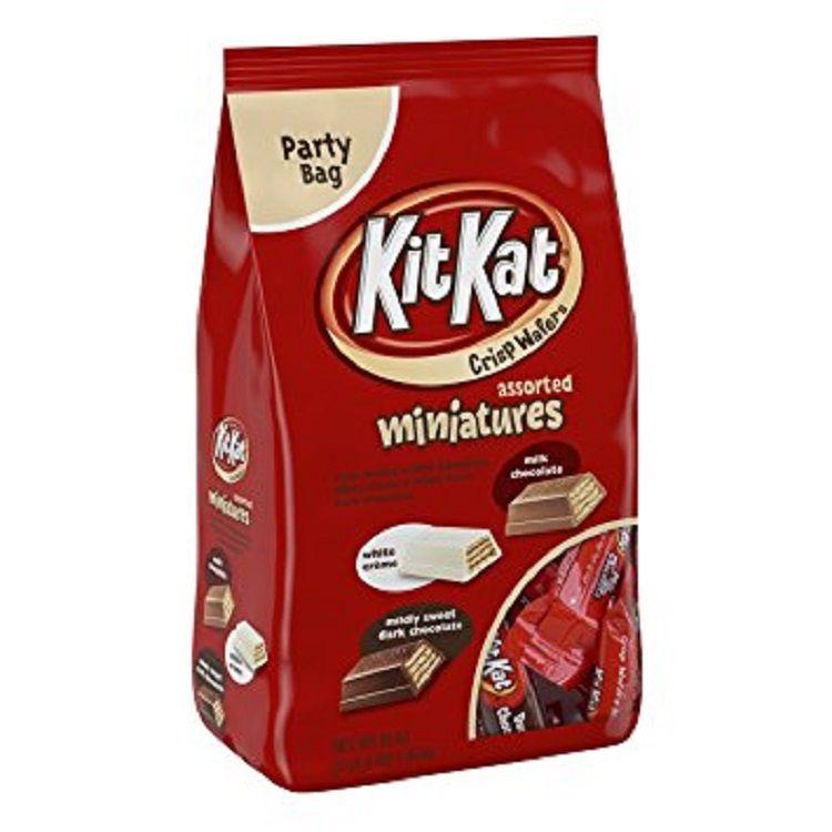 Buy Coffee Kit Kat
