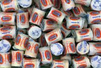Necco Wafers Assorted ~ 150 Count